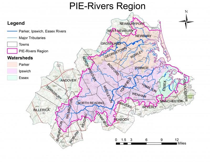 PIE-Rivers Basemapnew