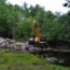 EPA Releases Dam Removal FAQ