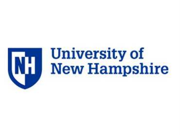 UNH Water Systems Analysis Group