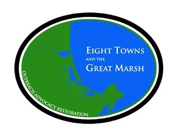 Eight Towns And The Great Marsh