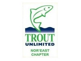 Trout Unlimited Nor'East Chapter