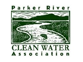 Parker River Clean Water Association
