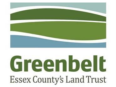 Essex County Greenbelt