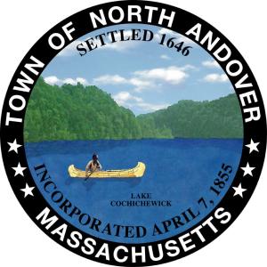 north andover seal