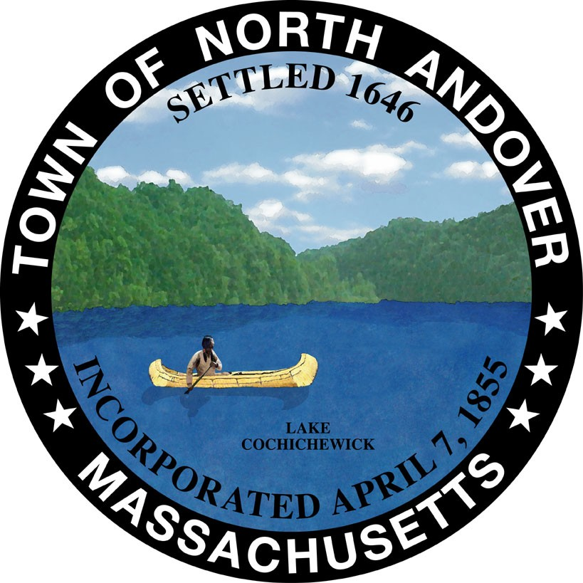 Town Of North Andover