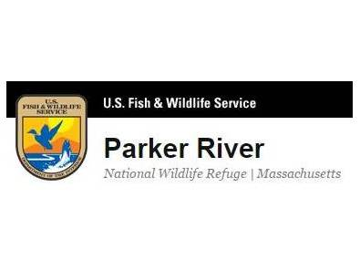 Parker River National Wildlife Refuge (USFWS)