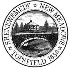 Town Of Topsfield
