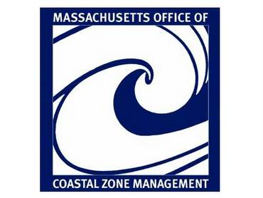 Massachusetts Office Of Coastal Zone Management