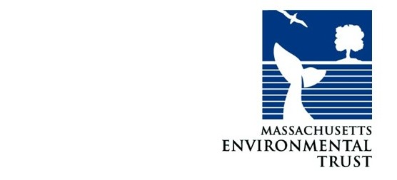 Massachusetts Environmental Trust Grants (FY2016) Includes Partner Project In Boxford