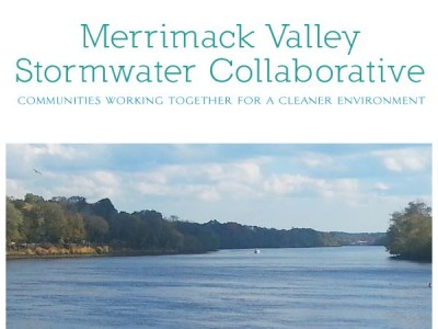 Merrimack Valley Stormwater Collaborative