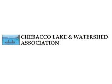 Chebacco Lake & Watershed Association