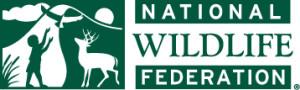 NWF_Logo_HORIZONTAL-Green_358x107