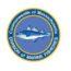 Job Opening- Massachusetts Division Of Marine Fisheries
