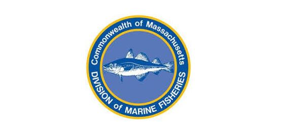 Job Opening- Massachusetts Division Of Marine Fisheries