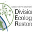 Job Opening-Watershed Ecologist