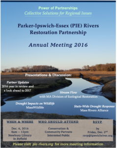 annual-meeting-2016-flyer
