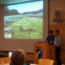 Greenbelt Hosts Inaugural Essex County Open Space Conference
