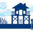 NOAA 2017 Coastal Resilience Grants [Closes 3/15/2017]