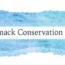 Merrimack Conservation Partnership Environmental Science, Education And Outreach Grants [Closes 10/13/2017]